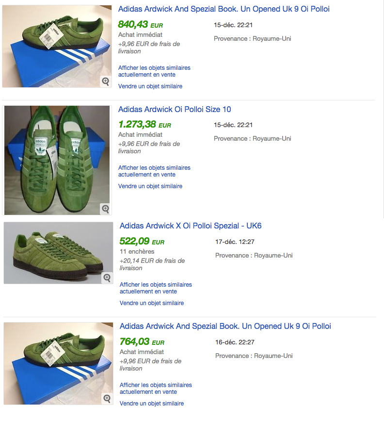 adidas-ardwick-ebay