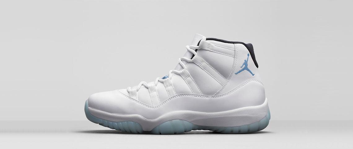air-jordan-11-legend-blue-release-infos
