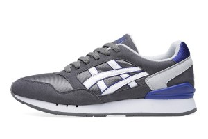 asics-gel-atlantis-grey-white