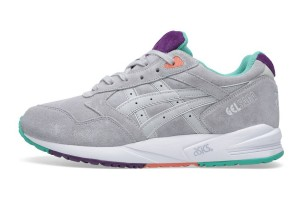 asics-gel-saga-all-weather-soft-grey