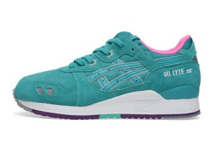 asics-gel-lyte-iii-all-weather-tropical-green