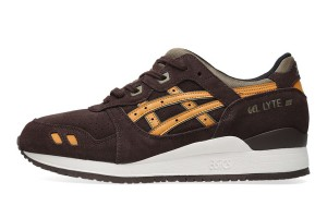 asics-gel-lyte-iii-bamboo-dark-brown-olive