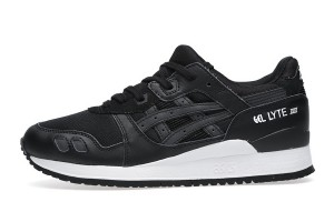 asics-gel-lyte-iii-monochrome-black
