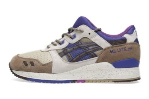 asics-gel-lyte-iii-outdoor-light-brown