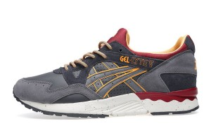 asics-gel-lyte-v-outdoor-dark-grey-grey