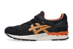 asics-gel-lyte-v-premium-black-tan