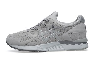 asics-gel-lyte-v-premium-suede-light-grey