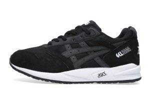 asics-gel-saga-monochrome-black
