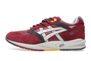asics-gel-saga-outdoor-burgundy