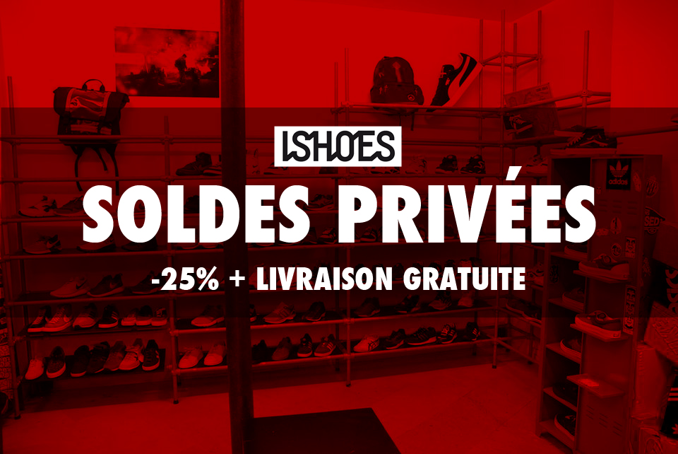 ishoes-soldes-privees-hiver-2014