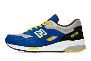 new-balance-cm1600bc-elite-blue-yellow