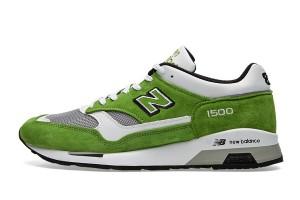 new-balance-m1500sg-lime-green-white