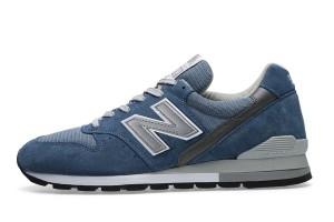new-balance-m996jfb-legacy-blue