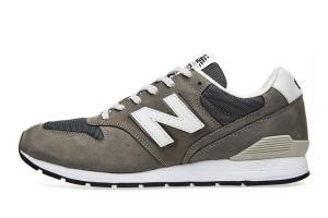 new-balance-mrl996fb-dark-grey