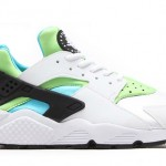 nike-air-huarache-white-clear-water-flash-lime