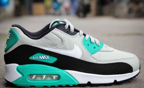 air max 90 2015 release date