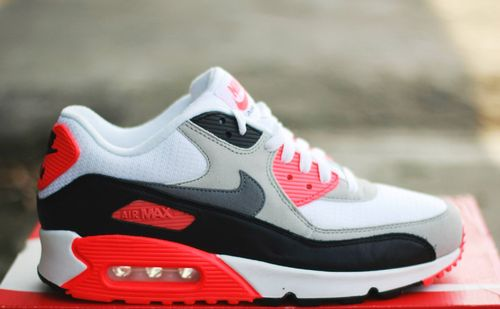 air max 2015 release date philippines