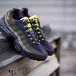 air max 95 purple