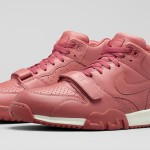 nike-air-trainer-1-premium-light-redwood