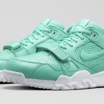 nike-air-trainer-2-crystal-mint