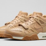 nike-air-trainer-3-premium-pale-shale