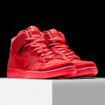 nike-dunk-high-red-october-705433-601-2