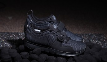 nike-trainerendor-black-dark-grey