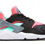 nike-wmns-air-huarache-black-hot-lava