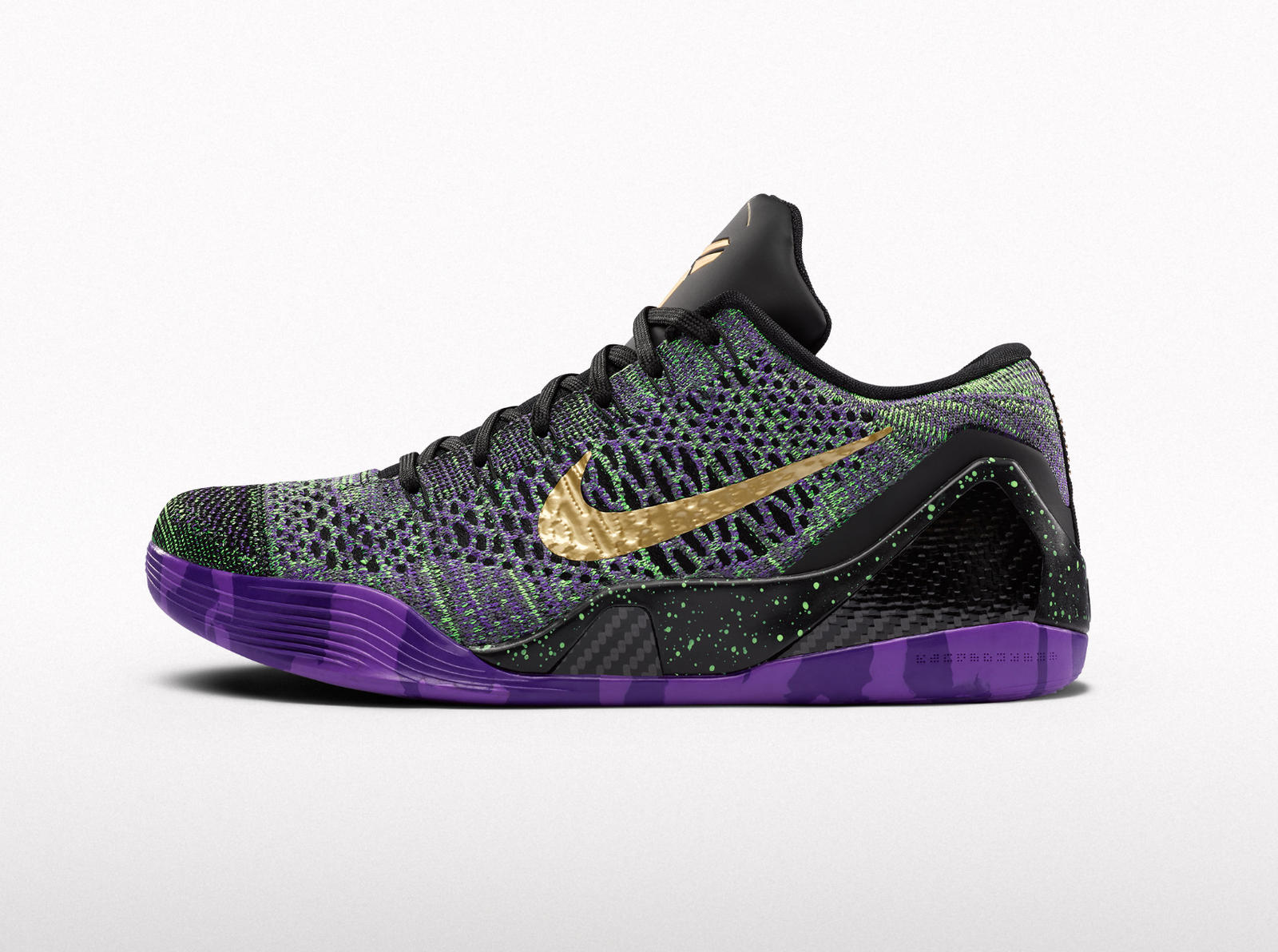 nikeid-kobe-9-elite-low-mamba-moment