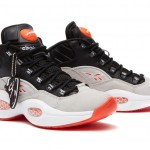 reebok-question-pump