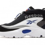 reebok-shroud-black-white-royal