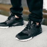 wings-horns-new-balance-mt580