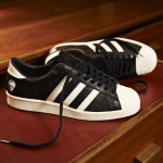 adi-dassler-adidas-superstar-10th-anniversary