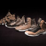 adidas-basketball-black-history-month-collection-2015