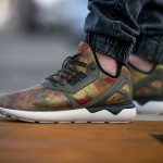 adidas-originals-tubular-leaf-camo-2