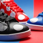 adidas-pharrell-williams-stan-smith-big-polka-dot-2