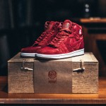 air-jordan-1-chinese-new-year-custom-remade-400ml-clothing-3