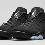 air-jordan-6-low-metallic-silver-304401-003