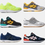 asics-collection-printemps-2015