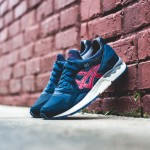 asics-gel-lyte-v-navy-burgundy-7