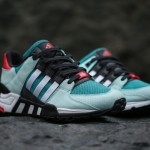 bait-adidas-eqt-running-support-big-apple