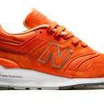 concepts-new-balance-997-luxury-goods