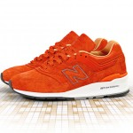 concepts-new-balance-997-luxury-goods-5