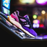 feature-saucony-g9-shadow-6-the-barney