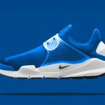 fragment-design-nike-sock-dart-photo-blue
