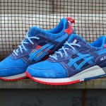 mita-asics-gel-lyte-iii-25th-anniversary-navy-blue