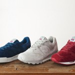 new-balance-flying-flag-collection
