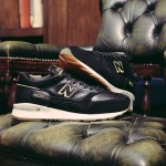 new-balance-footpatrol-m1500fpk-encyclopaedia-2