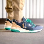 new-balance-social-status-cm1600-winter-hamptons