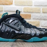 nike-air-foamposite-pro-dark-obsidian-624041-402-1